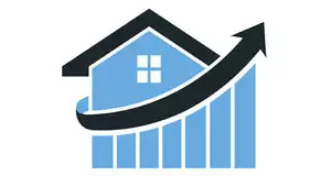 Housing Prices Rise By Upto 22%